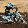 cabal_racewaypark_082519_623