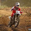 brescia_racewaypark_082519_1088