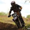 burke_racewaypark_082519_540
