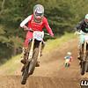 brescia_racewaypark_082519_483