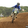 biondo_racewaypark_082519_433