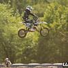 cabal_racewaypark_082519_632