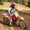 biesecker_racewaypark_082519_142