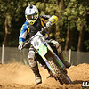 bitzer_racewaypark_082519_1025