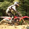 alves_racewaypark_082519_998