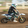 cabal_racewaypark_082519_1251