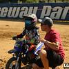 campora_racewaypark_pit_peewee_060819_007
