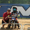 campora_racewaypark_pit_peewee_060819_005