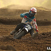 burnett_racewaypark_pit_peewee_060819_342