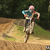 burnett_racewaypark_pit_peewee_060819_330