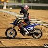 campora_racewaypark_pit_peewee_060819_010
