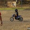 campora_racewaypark_pit_peewee_060819_001
