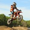 bernal_racewaypark_pit_peewee_060819_103