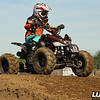 abood_racewaypark_pit_peewee_060819_042