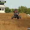 abood_racewaypark_pit_peewee_060819_052