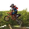 bernal_racewaypark_pit_peewee_060819_098