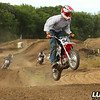 blessing_racewaypark_pit_peewee_060819_227