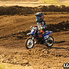 campora_racewaypark_pit_peewee_060819_013