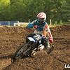 burnett_racewaypark_pit_peewee_060819_315