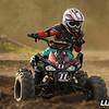 abood_racewaypark_pit_peewee_060819_373