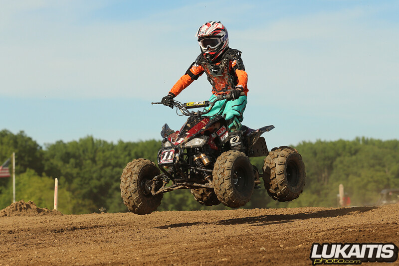 abood_racewaypark_pit_peewee_060819_070