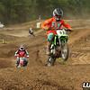 burkshoot_racewaypark_pit_peewee_060819_238