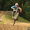 burnett_racewaypark_pit_peewee_060819_331