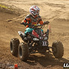 abood_racewaypark_pit_peewee_060819_066