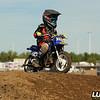 campora_racewaypark_pit_peewee_060819_036