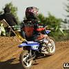campora_racewaypark_pit_peewee_060819_026