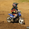 campora_racewaypark_pit_peewee_060819_025