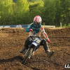 burnett_racewaypark_pit_peewee_060819_316