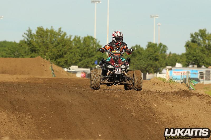 abood_racewaypark_pit_peewee_060819_041