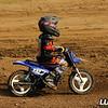 campora_racewaypark_pit_peewee_060819_037