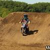 campora_racewaypark_pit_peewee_060819_023