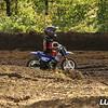 campora_racewaypark_pit_peewee_060819_015