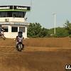 campora_racewaypark_pit_peewee_060819_035