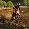 bernal_racewaypark_pit_peewee_060819_396