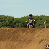 campora_racewaypark_pit_peewee_060819_022