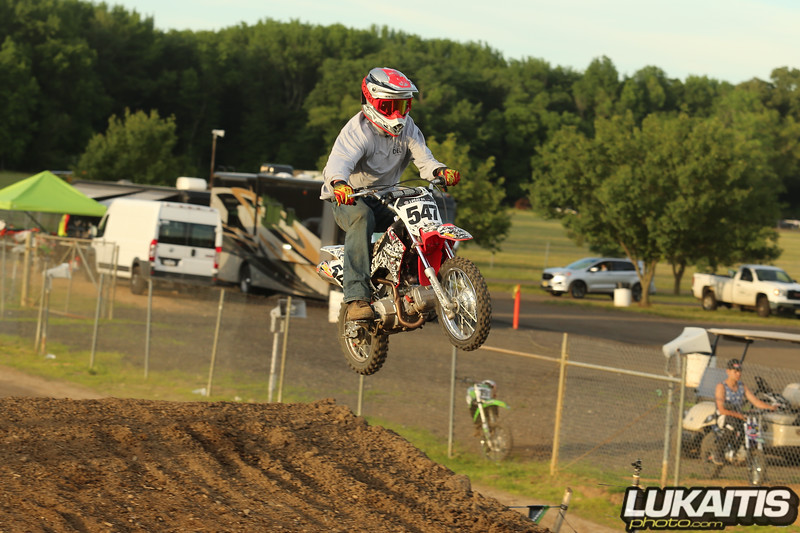 blessing_racewaypark_pit_peewee_060819_538