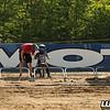 campora_racewaypark_pit_peewee_060819_002