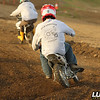 blessing_racewaypark_pit_peewee_060819_503