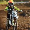 cabal_racewaypark_pit_peewee_071319_366