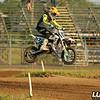 cabal_racewaypark_pit_peewee_071319_349