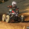 abood_racewaypark_pit_peewee_071319_247