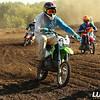 cenci_racewaypark_pit_peewee_071319_149