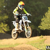 cabal_racewaypark_pit_peewee_071319_368