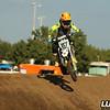 cabal_racewaypark_pit_peewee_071319_105
