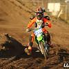 caruso_racewaypark_pit_peewee_071319_440