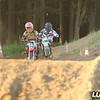 carr_dambrosa_racewaypark_pit_peewee_071319_417